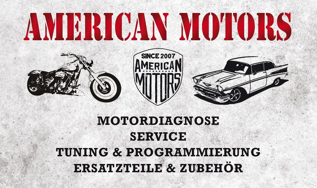 American Motors Kempen